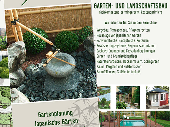 Webdesign Und Grafikdesign In Leipzig